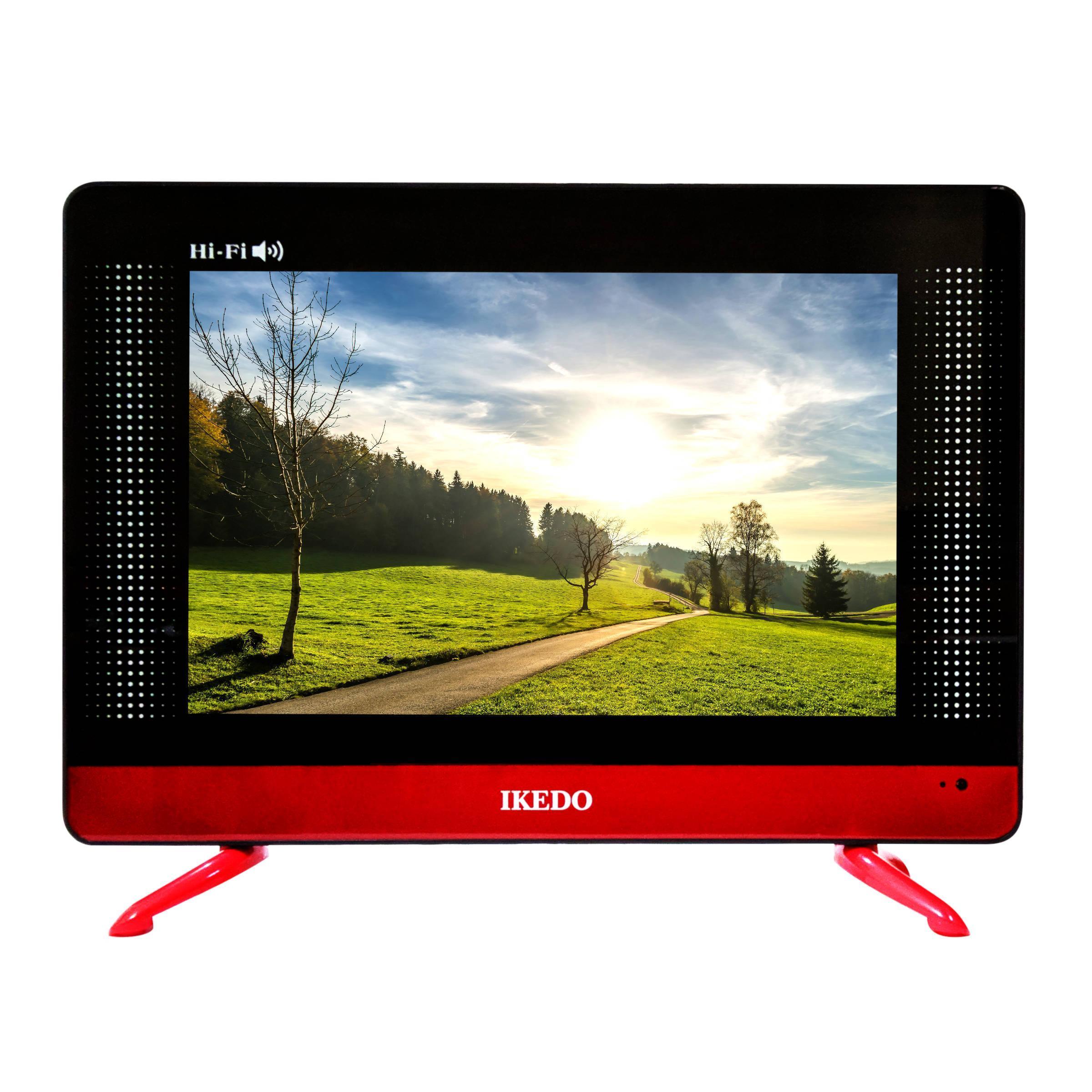 Tv led IKEDO 15 inch type LT15M1