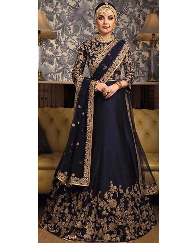 Baju India Bagus 100 Ori Baju India Mewah Asli Dari India Lazada Indonesia