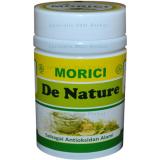 Jual De Nature Kapsul Antioksidan Herbal Morici Baru