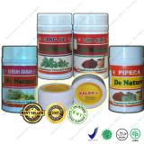 Beli De Nature Obat Herbal Gonore Dan Sipilis Klamidia Khusus Pria Wanita Paket 3 Online