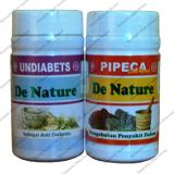 Jual De Nature Obat Herbal Gula Darah Tinggi Murah Di Jawa Tengah