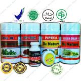Promo De Nature Obat Kutil K*l*m*n Akut Kondiloma Akuminata Klamidia Akut Paket A Di Indonesia
