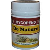 Toko De Nature Obat Rematik Encok Herbal Mycopend Rheumatoid Arthritis Jawa Tengah
