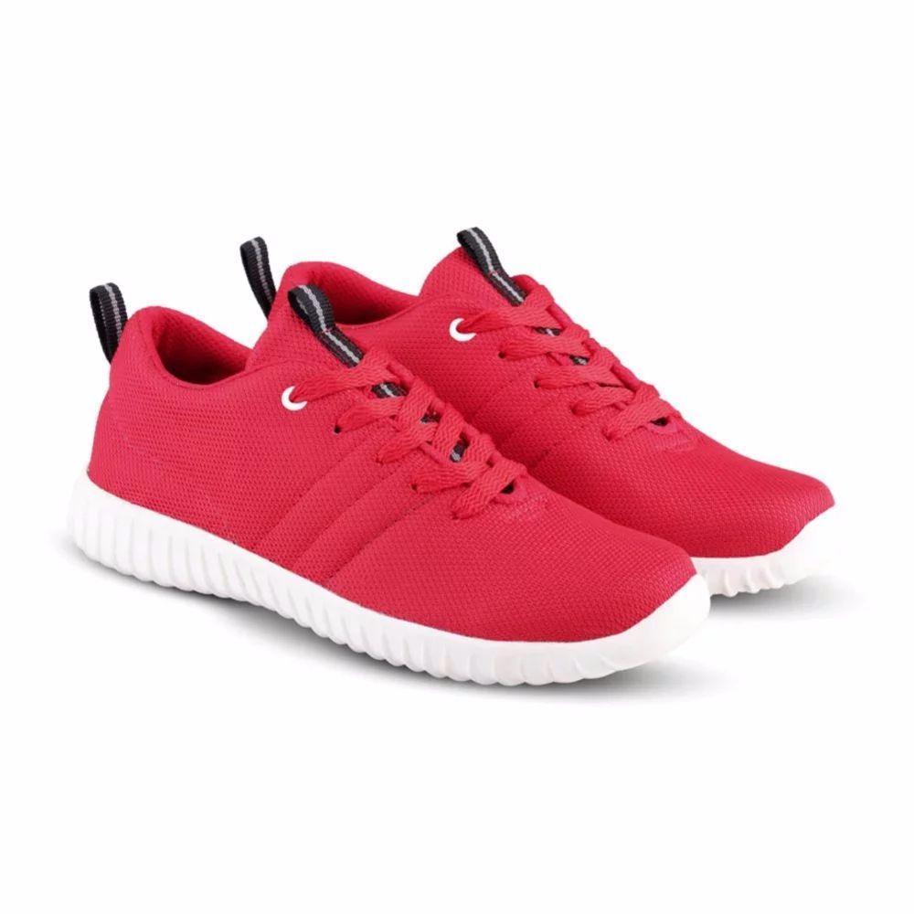 Milenial Sepatu Kets Sneakers dan Kasual Pria - Multi Sepatu Polos - Sepatu  Wanita Pria 3c2d3e4d8e