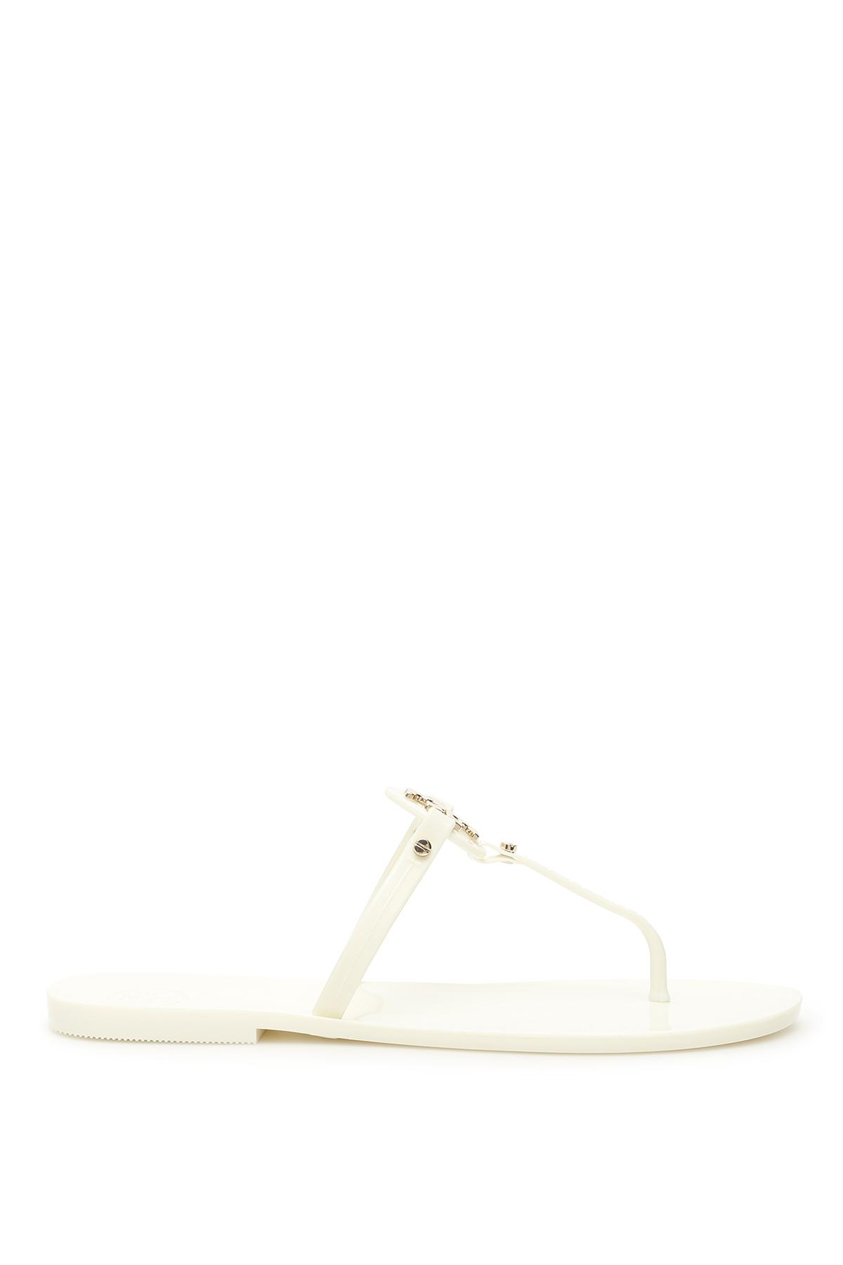 1eacddf085fe Tory Burch Sandals Miller price in Singapore