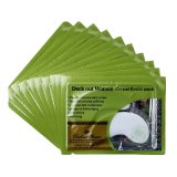 Katalog Deck Out Women Crystal Eyelid Patch Eyemask 10 Pcs Deck Out Women Terbaru