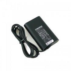 Dell Charger Adapter Dell Latitude 3340 65Watt