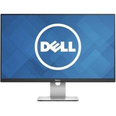 Harga Dell Monitor Led 24 Inch S2415H Fullset Murah