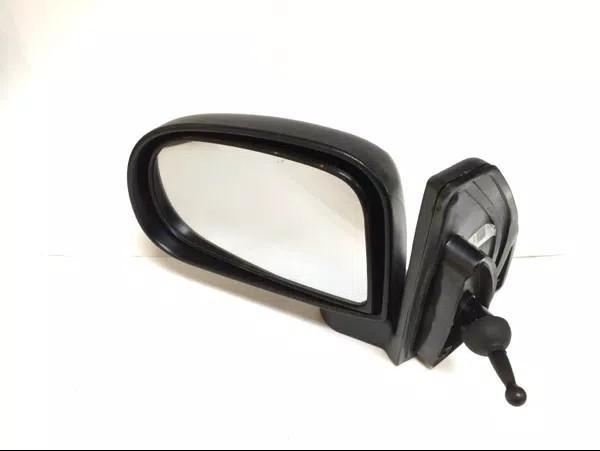 ASLI Kaca Spion Hyundai Kia Atoz Vizto Sepion Cermin Samping Mobil Atoz Vizto ORI Original