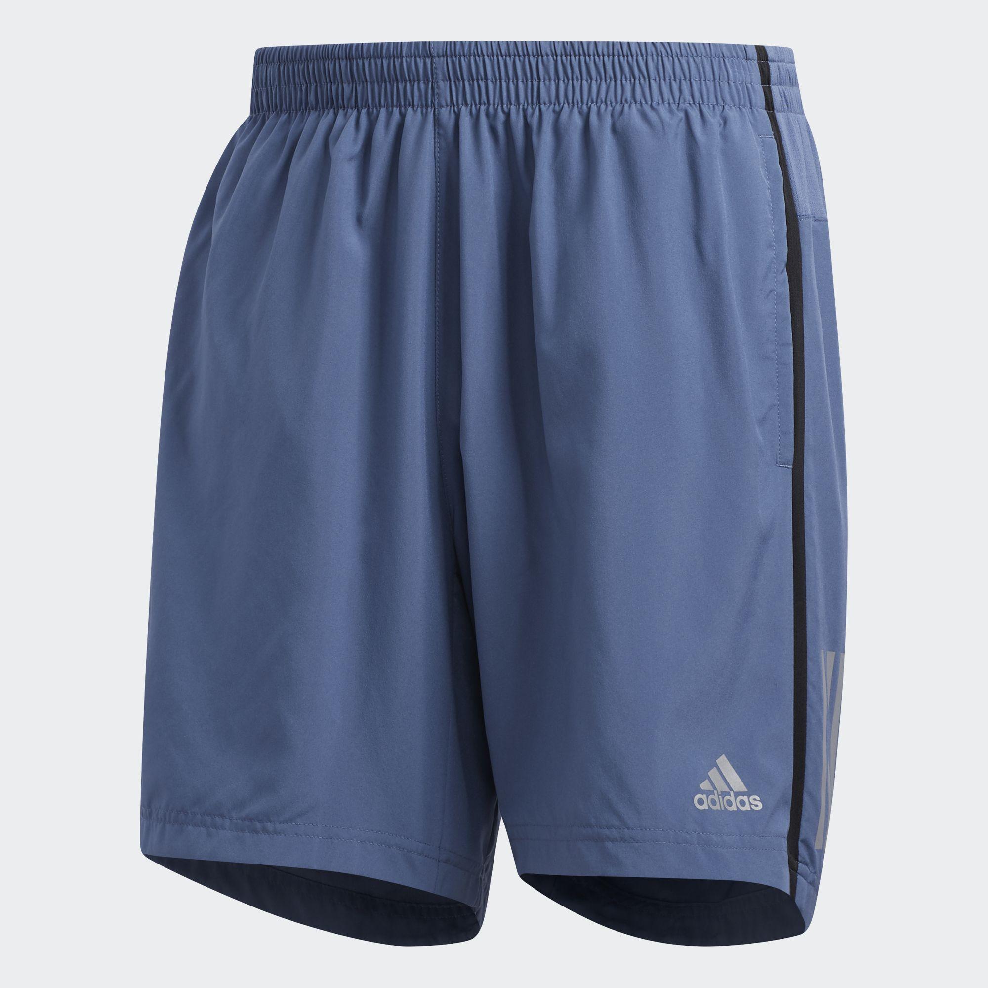 Jual Produk Adidas Terbaru   lazada.co.id