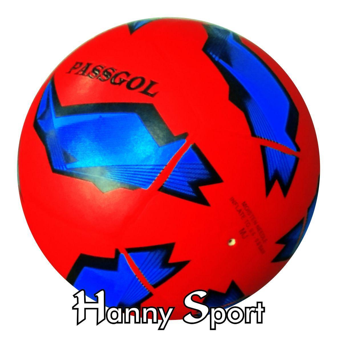 2a69ca240b Jual Bola Sepak Bola   Futsal