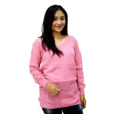 Jual Difash Donna Woman Knit Indonesia Murah