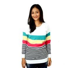 Cuci Gudang Difash Walkman Woman Knit
