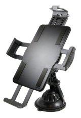 Dapatkan Segera Digidock Cr 3902Su Universal Tablet Holder