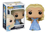 Toko Disney Cinderella Funko Pop Movie Series Online Terpercaya