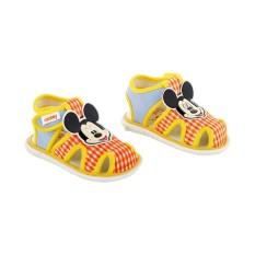 Toko Disney Mickey Baby Cicit Blue Disney Di Indonesia