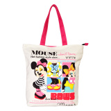 Disney Mickey Tote Bag Diskon Akhir Tahun