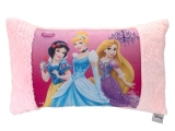 Diskon Disney Princess Scr 23X13 Medium Size