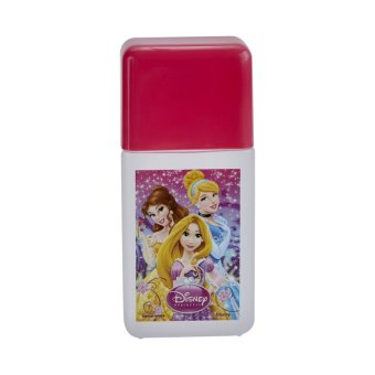 View Product · Disney Princess Water Bottle