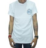 Ditz T Shirt Skull Summer Di East Kalimantan
