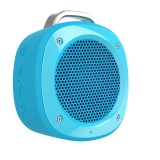 Toko Divoom Airbeat10 Speaker Bluetooth Biru Terlengkap Dki Jakarta