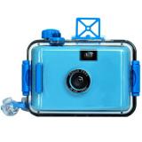 Spesifikasi Dlinez Kamera Waterproof Aquapix Dlinez Terbaru