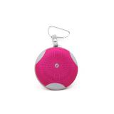 Dlinez Speaker Bluetooth Sport Portable Pink Original