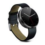 Toko Dm360 Smart Watch Monitor Detak Jantung Ips Layar Dengan Denyut Jantung Kebugaran Tracker Ios Dan Android Semua Kompatibel Murah Tiongkok