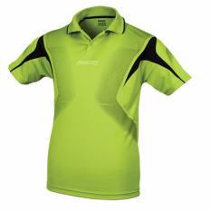 Donic Original Table Tennis Traning  Sports T-shirt(Green) - Intl