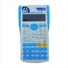 Harga Doraemon Dd 350Ms Vc Kalkulator Calculator Scientific Yg Bagus