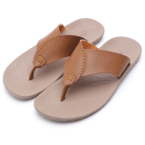 Beli Dr Kevin Men Sandals 17174 Camel Murah