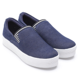 Model Dr Kevin Women Sneaker Shoes 43161 Navy Terbaru