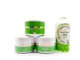 Review Dr Skin Care Paket Perawatan Kulit Cerah Di Indonesia