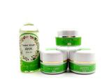 Promo Dr Skin Care Paket Perawatan Kulit Glowing