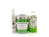 Spesifikasi Dr Skin Care Paket Perawatan Kulit Ibu Hamil Menyusui Dr Skin Care