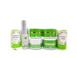 Miliki Segera Dr Skin Care Paket Platinum Perawatan Kulit Acne Jerawat