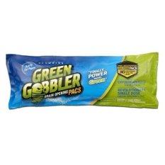 Spesifikasi Drain Cleaner Green Gobbler Baru