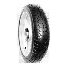 Dunlop D108 2.75-17 TT Ban Motor