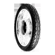 Beli Dunlop D110 70 90 16 Tt Ban Motor Dunlop