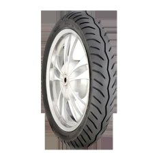 Jual Dunlop D115 90 90 14 Tl Ban Motor Baru