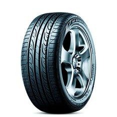 Dunlop LM704 225/55R17 Ban Mobil