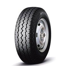 Dunlop LT5 175R13 8PR Ban Mobil