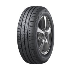 Review Dunlop Sp Touring R1 185 80R14 Ban Mobil