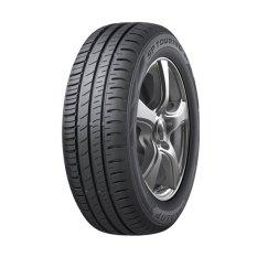 Dunlop SP Touring R1 215/65R15 Ban Mobil