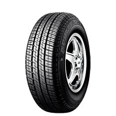 Dunlop SP10 185/70R14 Ban Mobil