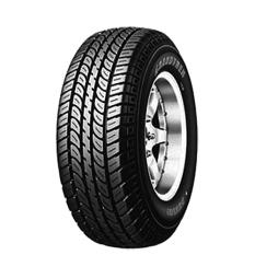Dunlop TG29 195/80R15 Ban Mobil