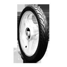 Beli Dunlop Tt900 70 90 17 Tt Ban Motor Nyicil