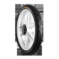 Dunlop TT901 70/90-14 TT Ban Motor