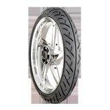 Spesifikasi Dunlop Tt902 80 90 17 Tl Ban Motor Yang Bagus