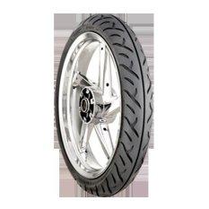 Promo Dunlop Tt902 80 90 17 Tl Ban Motor Murah